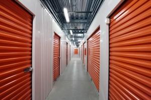 Image of Public Storage - Brea - 440 E Lambert Road Facility on 440 E Lambert Road  in Brea, CA - View 2