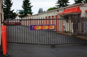 Image of Public Storage - Lacey - 8200 Martin Way E Facility on 8200 Martin Way E  in Lacey, WA - View 4