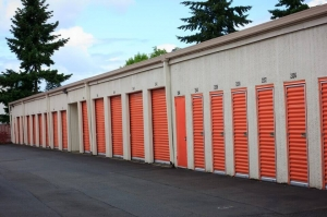 Image of Public Storage - Lacey - 8200 Martin Way E Facility on 8200 Martin Way E  in Lacey, WA - View 2