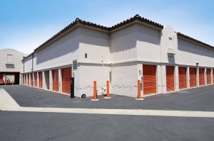 Public Storage - San Juan Capistrano - 32371 San Juan Creek Road - Photo 2