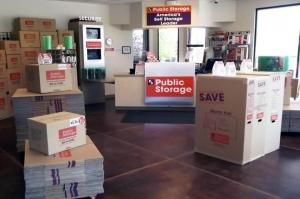 Image of Public Storage - Highlands Ranch - 4111 Siskin Ave Facility on 4111 Siskin Ave  in Highlands Ranch, CO - View 3