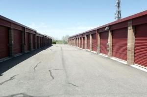 Image of Public Storage - Highlands Ranch - 4111 Siskin Ave Facility on 4111 Siskin Ave  in Highlands Ranch, CO - View 2