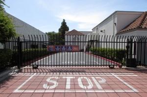 Image of Public Storage - Santa Cruz - 3840 Portola Dr Facility on 3840 Portola Dr  in Santa Cruz, CA - View 4