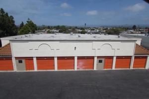 Image of Public Storage - Santa Cruz - 3840 Portola Dr Facility on 3840 Portola Dr  in Santa Cruz, CA - View 2