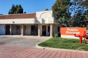 Image of Public Storage - Santa Cruz - 3840 Portola Dr Facility at 3840 Portola Dr  Santa Cruz, CA