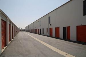 Public Storage - Pacoima - 13300 Paxton Street - Photo 2