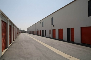 Image of Public Storage - Pacoima - 13300 Paxton Street Facility on 13300 Paxton Street  in Pacoima, CA - View 2