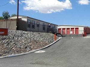 Image of Public Storage - Reno - 1295 Selmi Drive Facility at 1295 Selmi Drive  Reno, NV