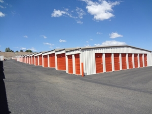 Image of Public Storage - Reno - 1295 Selmi Drive Facility on 1295 Selmi Drive  in Reno, NV - View 2