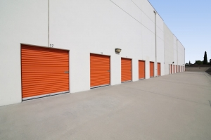 Public Storage - Artesia - 11635 Artesia Blvd - Photo 2