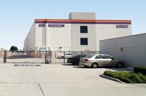 Image of Public Storage - Artesia - 11635 Artesia Blvd Facility at 11635 Artesia Blvd  Artesia, CA