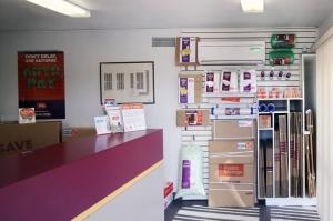 Image of Public Storage - Artesia - 11635 Artesia Blvd Facility on 11635 Artesia Blvd  in Artesia, CA - View 3