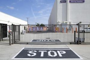 Image of Public Storage - Artesia - 11635 Artesia Blvd Facility on 11635 Artesia Blvd  in Artesia, CA - View 4