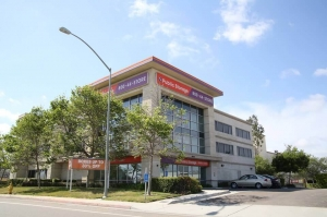Public Storage - San Diego - 8866 Miramar Road - Photo 1
