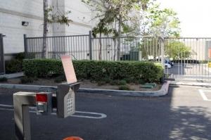 Public Storage - San Diego - 8866 Miramar Road - Photo 5