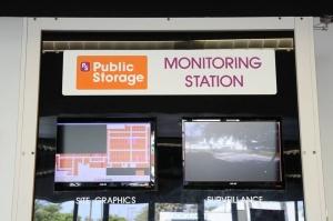 Public Storage - San Diego - 8866 Miramar Road - Photo 4