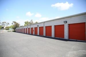 Image of Public Storage - San Diego - 8866 Miramar Road Facility on 8866 Miramar Road  in San Diego, CA - View 2