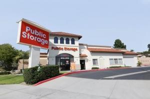 Public Storage - Long Beach - 2506 Atlantic Ave - Photo 1