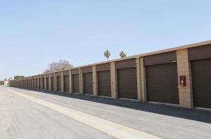 Public Storage - Long Beach - 2506 Atlantic Ave - Photo 2