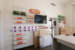 Image of Public Storage - Long Beach - 2506 Atlantic Ave Facility on 2506 Atlantic Ave  in Long Beach, CA - View 3