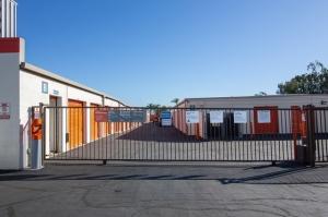 Image of Public Storage - Pasadena - 150 N Halstead Street Facility on 150 N Halstead Street  in Pasadena, CA - View 4