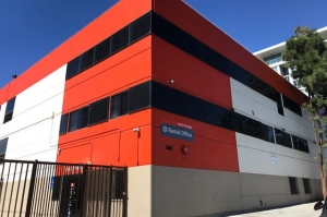 Image of Public Storage - San Diego - 560 16th Street Facility at 560 16th Street  San Diego, CA