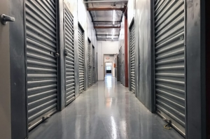 Image of Public Storage - San Diego - 560 16th Street Facility on 560 16th Street  in San Diego, CA - View 2