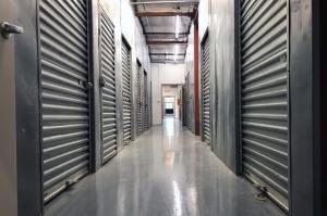 Image of Public Storage - San Diego - 560 16th Street Facility on 560 16th Street  in San Diego, CA - View 2