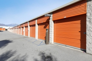 Image of Public Storage - Montclair - 5548 Arrow Hwy Facility on 5548 Arrow Hwy  in Montclair, CA - View 2