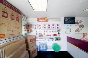 Image of Public Storage - Gardena - 14209 Western Ave Facility on 14209 Western Ave  in Gardena, CA - View 3