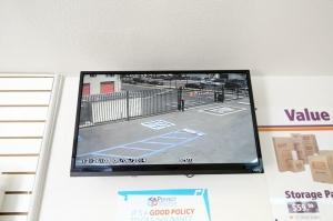 Image of Public Storage - Gardena - 14209 Western Ave Facility on 14209 Western Ave  in Gardena, CA - View 4
