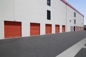 Image of Public Storage - Gardena - 14209 Western Ave Facility on 14209 Western Ave  in Gardena, CA - View 2