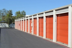 Public Storage - Las Vegas - 1900 N Jones Blvd - Photo 2