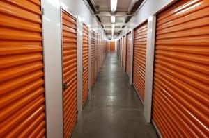 Image of Public Storage - Auburn - 3624 Auburn Way N Facility on 3624 Auburn Way N  in Auburn, WA - View 2
