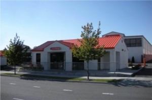 Image of Public Storage - Auburn - 3624 Auburn Way N Facility at 3624 Auburn Way N  Auburn, WA