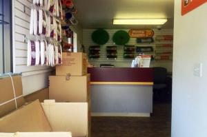 Image of Public Storage - Tacoma - 6720 24th Street W Facility on 6720 24th Street W  in Tacoma, WA - View 3