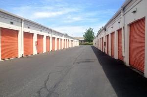Image of Public Storage - Tacoma - 6720 24th Street W Facility on 6720 24th Street W  in Tacoma, WA - View 2