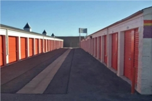 Image of Public Storage - Longmont - 2331 Wedgewood Ave Facility on 2331 Wedgewood Ave  in Longmont, CO - View 2