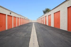 Public Storage - Brea - 2750 E Imperial Hwy - Photo 2