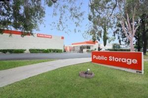 Public Storage - Brea - 2750 E Imperial Hwy - Photo 1
