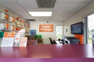 Public Storage - Brea - 2750 E Imperial Hwy - Photo 3