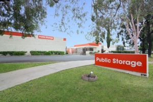 Image of Public Storage - Brea - 2750 E Imperial Hwy Facility at 2750 E Imperial Hwy  Brea, CA