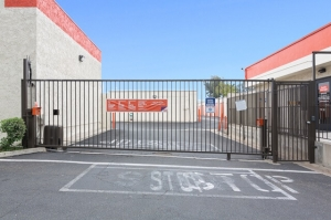 Image of Public Storage - Brea - 2750 E Imperial Hwy Facility on 2750 E Imperial Hwy  in Brea, CA - View 4