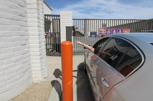 Public Storage - Scottsdale - 8889 E Desert Cove Ave - Photo 5