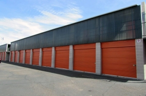 Public Storage - Scottsdale - 8889 E Desert Cove Ave - Photo 2