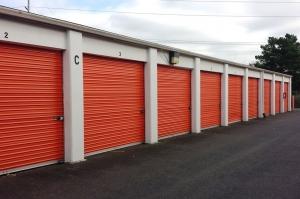 Public Storage - Beaverton - 6500 SW 110th Court - Photo 2