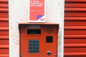Public Storage - Beaverton - 6500 SW 110th Court - Photo 5