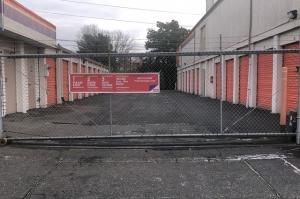 Image of Public Storage - Beaverton - 6500 SW 110th Court Facility on 6500 SW 110th Court  in Beaverton, OR - View 4
