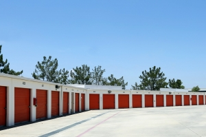 Image of Public Storage - Lake Forest - 20292 Cooks Bay Drive Facility on 20292 Cooks Bay Drive  in Lake Forest, CA - View 2