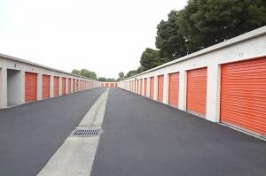Image of Public Storage - Pittsburg - 525 California Ave Facility on 525 California Ave  in Pittsburg, CA - View 2